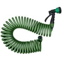 PISTOLET SERPENTIN DOUCHE
