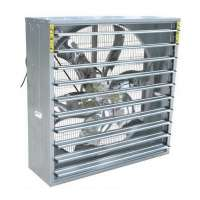VENTILATEUR PAD COOLING