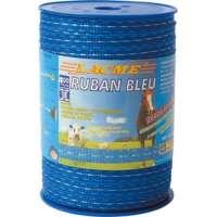 RUBAN BLEU RB12 - 400M